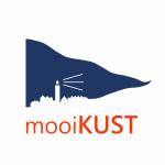 mooiKUST-1024x958