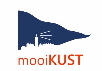 Fietsconferentie mooiKUST Zeeland, 1 juni 2016