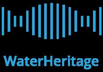 Flyer Netwerk WaterHeritage