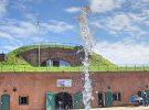 21 september – Bijeenkomst Netwerk WaterHeritage bij Lunet aan de Snel