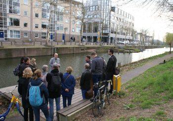 Verslag Netwerkbijeenkomst – 5 april in Utrecht
